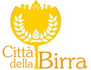 logo CITTA DELLA BIRRA