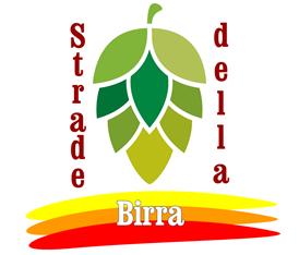 Strade della Birra