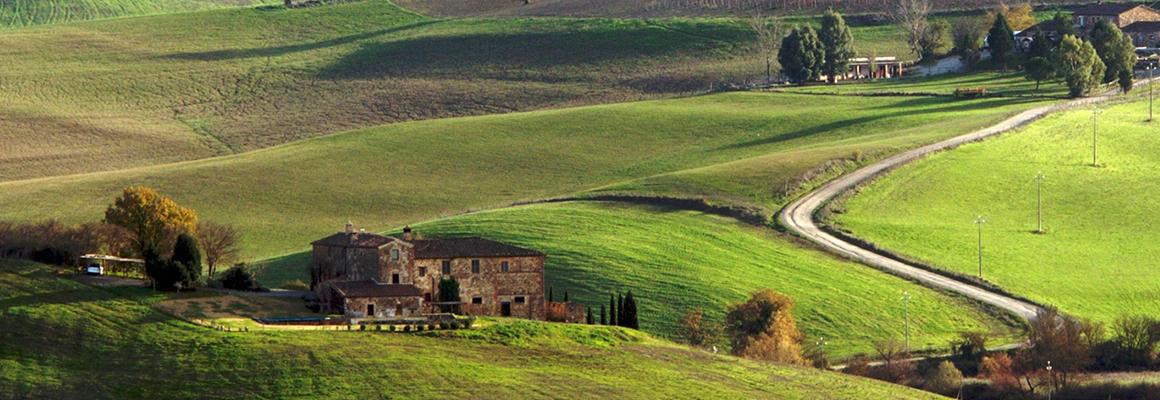 Strade-della-BIrra_8